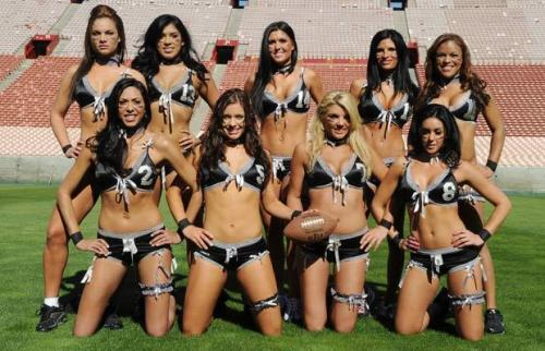 lingerie_football_league