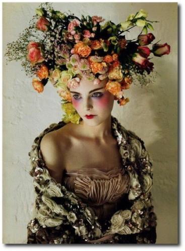 Large-Floral-Arrangements-500x681