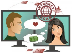 online-dating-scam-300x225