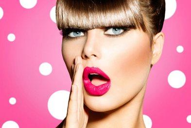 lips-of-summer-8-best-lip-gloss-looks-that-smolder-mainphoto