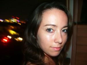 human trafficking story jas rawlinson