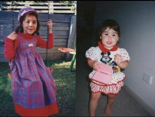 Borderline Personality Disorder and Childhood trauma