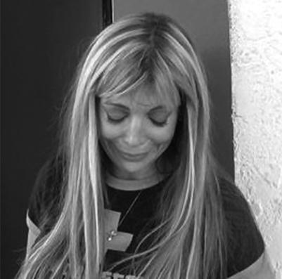 Shelley Lubben