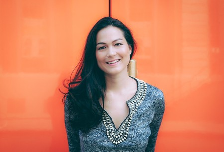 Selena Soo - Entrepreneur & PR Strategist